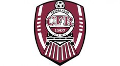 12. CFR Cluj