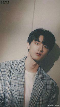 Cute Korean Boys, Cute Boys, Asian Actors, Korean Actors, Dramas, Chines Drama, Chibi Cat, Ideal Boyfriend, Drama Free