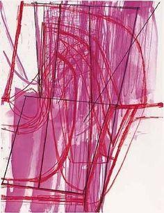 Robert Motherwell   http://www.tate.org.uk/art/artists/robert-motherwell-1673