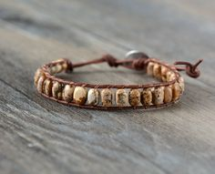 Just listed our new arrivals:  Jasper Shamballa ... Check it out here! http://www.iitrends.com/products/jasper-shamballa-bracelet-handmade-friendship-bracelets-1?utm_campaign=social_autopilot&utm_source=pin&utm_medium=pin