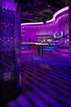 Casino club design в 2019 г. night clubs nightclub design, c Karaoke, Night Club, Night Life, Bar Pub, Lounge Bar, Hookah Lounge, Nightclub Design, Club Lighting, Ex Machina