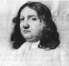 William Penn - Find A Grave Memorial Pennsylvania History, Liberal Government, William Penn, Church Of England, Colonial America, Grave Memorials, British History, History Pics, Native Americans