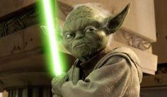 Star Wars : un film hors série annoncé pour 2016