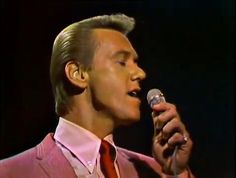 Righteous Brothers - Unchained Melody [Live - Best Quality ...