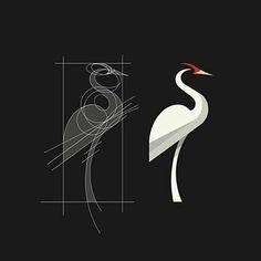 We offer premium & creative logo/branding design services. Typography Logo, Art Logo, Learning Logo, Grid Design, Logo Sticker, Animal Logo, Creative Logo, Graphic Design Art, Cool Logo