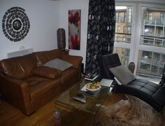 Property for sale Harry Zeital Way, Hackney, London, Greater London E5 9RP - Victor Michael
