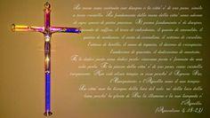 #Yeshua #Yahweh #Maria #virgin #queen #Gesù #Lord #God #crown #holyspirit #spirito #santo 👑 #law #legge #mose  #bible #gospel #bibbia #vangelo #psalms #salmi #revelation #apocalisse 🛡🗡 #illumination #meditation 🕯#book of #life #vita 📑🌹 #croce #crucifix #soul #anima #salvation #cristianity #cristian #true #love #peace #pace  #amore #beautiful #biblestudy #biblejournaling  #journal #colors #parola 🆓✝❤💒#music of #angels #wings #heaven #way #street #paradiso #truth 🌌