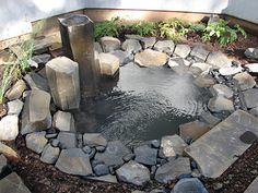 pond11.jpg (400×300)