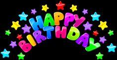 Animated Happy Birthday Wishes, Happy Birthday Quotes For Friends, Happy Birthday Pictures, Happy 2nd Birthday, Happy Birthday Messages, Happy Birthday Parties, Happy Birthday Greetings, Birthday Cards, Happy Birthdays