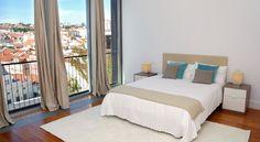 Booking.com: Lisbon Inside Connect - Santa Catarina Apartments , Lisboa, Portugal - 73 Opiniões dos hóspedes . Reserve já o seu hotel!