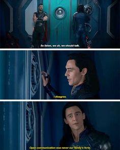 Marvel Jokes, Loki Thor, Loki Laufeyson, Marvel Avengers, Funny Marvel Memes, Dc Memes, Avengers Memes, Marvel Dc Comics, Marvel Heroes