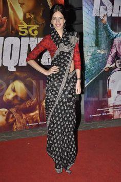 #sari #style #awesome