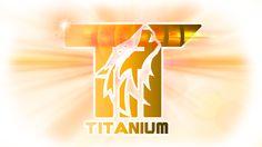 #Logo Structure Gaming   #wolf #loup #photoshop #gaming #logogame #team #logoteam #logogame #light #orange #jeuxvideo #game