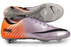 #NikeMercurialvapor: The Classic Ones.Quick delivery on all Nike Mercurial Vapor  - Browse the full range of  cheap soccer shoes at usasoccermall.com right now!