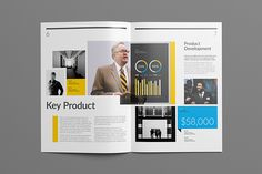 We create and sell premium Adobe templates for print and digital design Editorial Layout, Editorial Design, Annual Report Layout, Annual Reports, Book Layout, Report Template, Corporate Brochure, Typography Fonts, Magazine Design