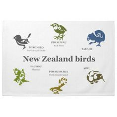 6 New Zealand birds. I drew these out as a mural a few years ago. Recently I decided to remake them graphically, it was a fun project for me. Revisiting my old work using technology to improve and refine my early work. I used Koru patterns. Silver Fern, Journal News, Kiwi Bird, Fern Frond, Bird Poster, Spiral Shape, Custom Posters, Fun Projects, Maori