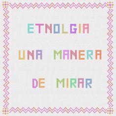 Etnomirades http://es.pinterest.com/etnomirades/