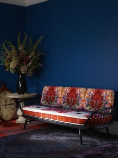 #Interiors advice, the finest products to brighten your home! #Furniture #Bright #Home