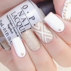 Everyday nailss