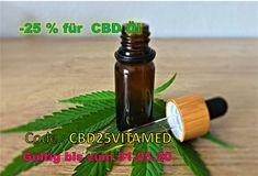 25 %Gutscheincode für CBD Öl - Gutscheine & Aktionen Hot Sauce Bottles, Soap, Bar Soap, Soaps