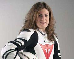 Rebecca Bianchi nella Hornet Cup 2010