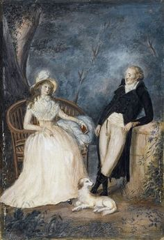 People want to talk about themselves and give their opinions, but they want to be asked so that they do not appear pretentious. - Goethe and Charlotte von Stein in conversation.  Author: Anonymous