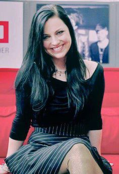 .AMY LEE geez a female artist using her god given talent not selling her body to make money