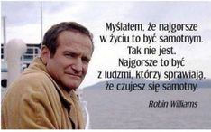 True Quotes, Book Quotes, Words Quotes, Sayings, Motivational Words, Inspirational Quotes, Robin Williams Quotes, Bad Girl Quotes, Pretty Quotes
