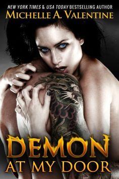 Demon at My Door, http://www.amazon.co.uk/dp/B00BF47KSU/ref=cm_sw_r_pi_awdl_rfZJtb1P739BP