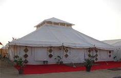 Kutch Rann Utsav - Kutch - Gujarat