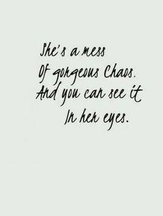 More bio quotes, inspirational quotes, quotes images, selfie Bio Quotes, Sassy Quotes, True Quotes, Words Quotes, Quotes To Live By, Inspirational Quotes, Hot Mess Quotes, Sayings, Quotes Images