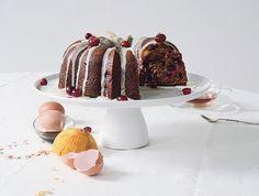 7 Big Bundt Cake Recipes to Make You Quote Sir Mix-A-Lot Slideshow Photos - Bon Appétit