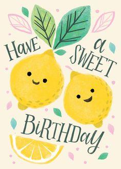 - ♫ Happy Birthday to You ♫ - Hochzeitstag Happy Birthday Art, Birthday Pins, Happy Birthday Pictures, Happy Birthday Messages, Happy Birthday Greetings, 21 Birthday, Sister Birthday, Birthday Blessings, Birthday Wishes Cards