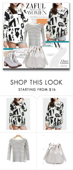 """Untitled #1027"" by ane-twist ❤ liked on Polyvore featuring Balenciaga"