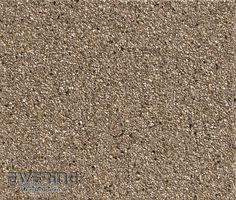 Rasch Textil Vista 5 23-215365 Mica-Tapete khaki-grün glänzend