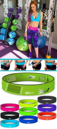 Relojes Y Joyas Outdoor Sports Running Waist Bag Phone Case Pack Belt Fanny For Men Women Jogging Gym Fitness Waist Belt Wallet Pocket Promoting Health And Curing Diseases