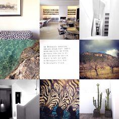 A Flashpacker's Life... im Februar!  #FYTinMallorca #mallorca #spain #travel #travelblog