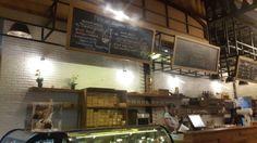 Livingstone Bakery Bali