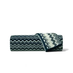 Missoni Home - Keith Towel - 2 Pieces