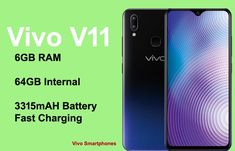 Vivo V11 Mobile, phone, Price, Specifications, Price in India, Release date, Colour. Vivo V11 Battery, USD Price, Howtrending, specs,