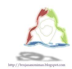 #Brujas #Sobreelblog