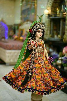 Cute Krishna, Lord Krishna Images, Radha Krishna Pictures, Radha Krishna Photo, Radha Krishna Love, Krishna Photos, Radha Kishan, Krishna Bhagwan, Shree Krishna Wallpapers