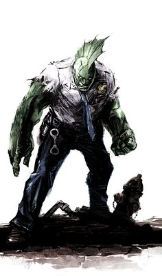 Savage Dragon by naratani on DeviantArt Image Comics, A Comics, Comic Books Art, Comic Art, Savage Dragon, Sketch Markers, Cartoon Characters, Fictional Characters, Gi Joe