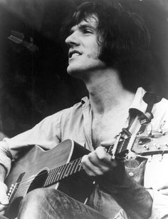 "RALPH McTELL ; the "" streets of London "" will never be the same....."