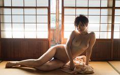 satomi-yuria-1133_082.jpg (1600×1005)