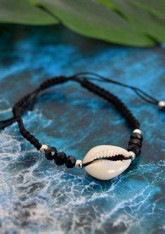 Boy Shower, Beaded Bracelets, Jewelry, Handmade Bracelets, Bijoux, Necklaces, String Bracelets, Bracelets, Key Fobs