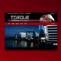 E-commerce site where parts for trucks can be ordered. Truck Parts, Ecommerce, Wordpress, Trucks, Website, Design, Truck, E Commerce
