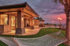 Hawaii.  #resortphotography