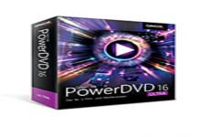 Cyberlink Power DVD 16 PRO Review