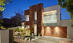 SYDNEY BUILDER & SYDNEY LUXURY HOME BUILDER  - CONSTRUCTION AND GENERAL PTY LTD  , Building Construction, Pyrmont, NSW, 2009 - TrueLocal